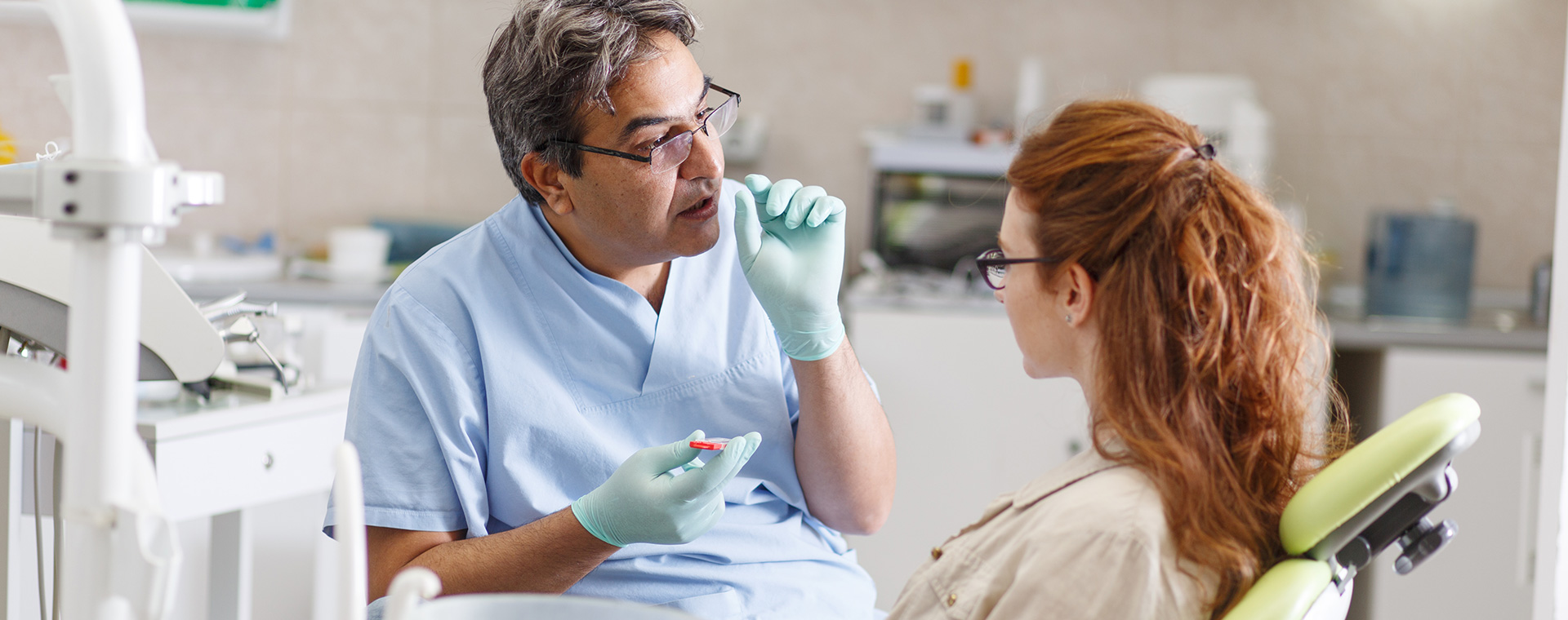 2020 dental fee guide update