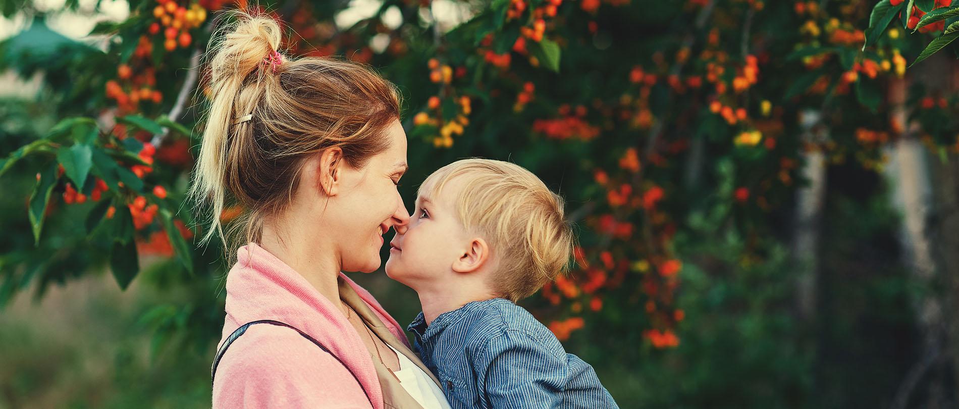 Motherhood. Entrepreneurship. COVID-19.